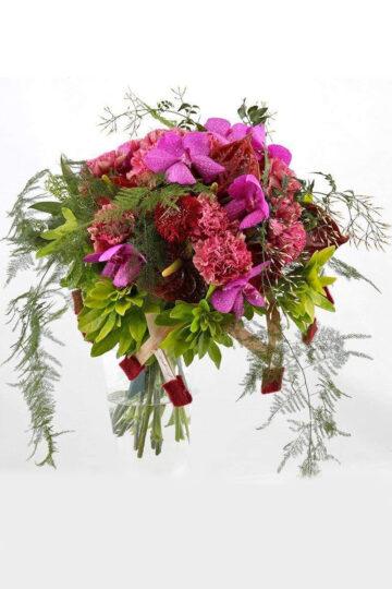 Букети и композиции / Bouquets and arrangements
